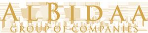 ag-hear-logo