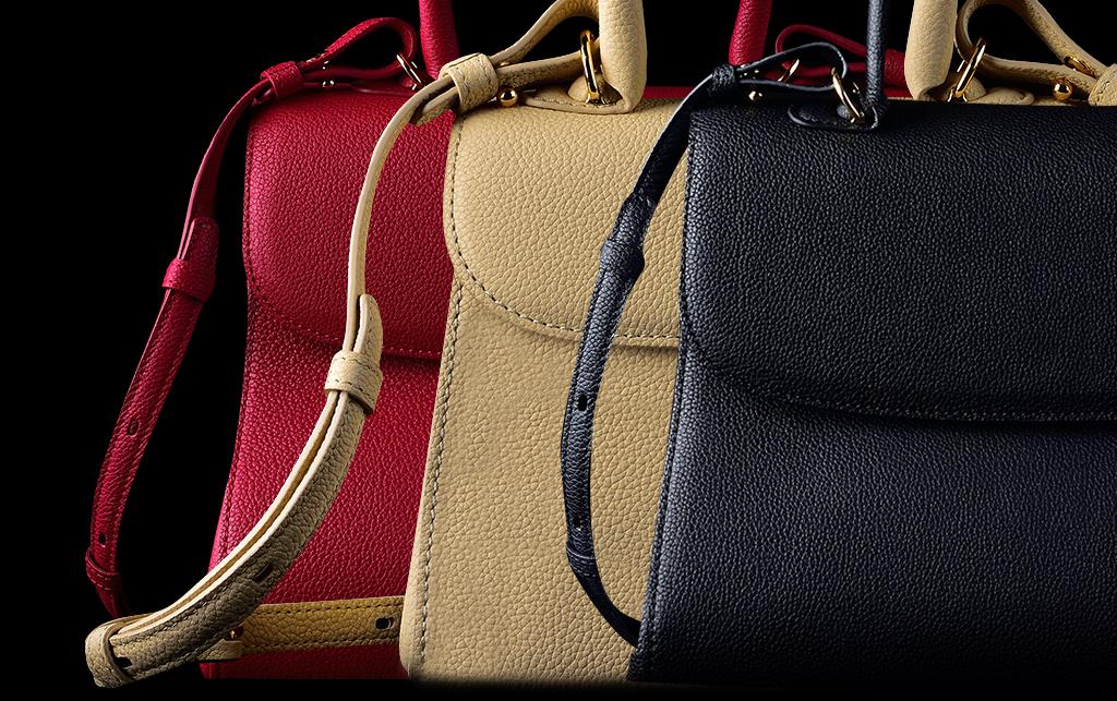 Launching of Albidaa's Classic Female Bags