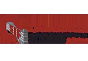 qatar-steel-industries-factory-logo-small.com